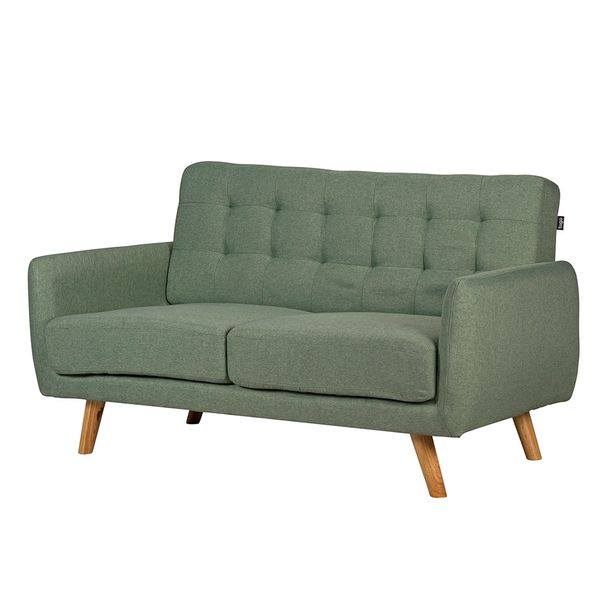 Sofa-2-Puestos--Harbin