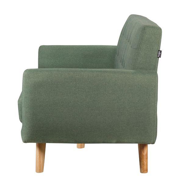 Sofa-3-Puestos--Harbin
