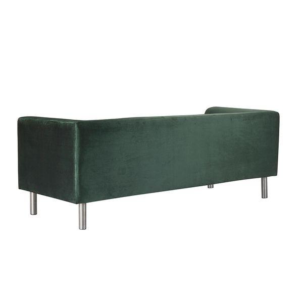 Sofa-3-Puestos-Victoria-Terciopelo-Verde--------------------