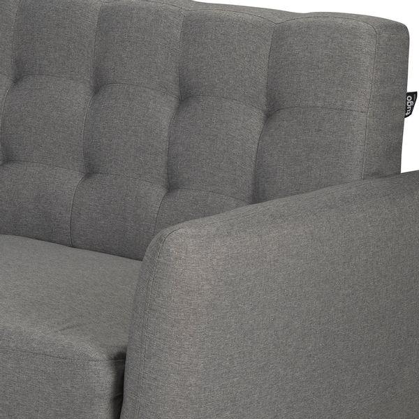 Sofa-3-Puestos-Harbin-Tela-Gris-----------------------------