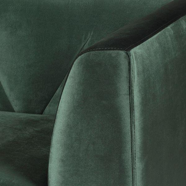 Sofa-2-Puestos-Victoria-Terciopelo-Verde--------------------