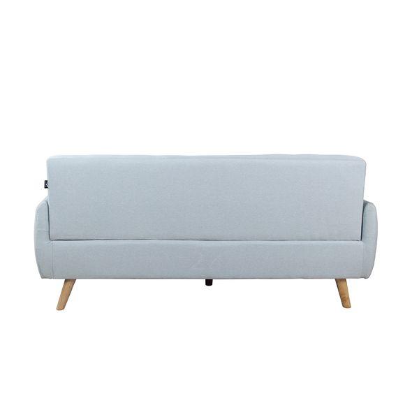 Sofa-3-Puestos-Harbin-Tela-Azul-Claro-----------------------