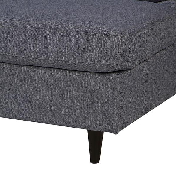 Sofa-en-L-Derecho-Lansing