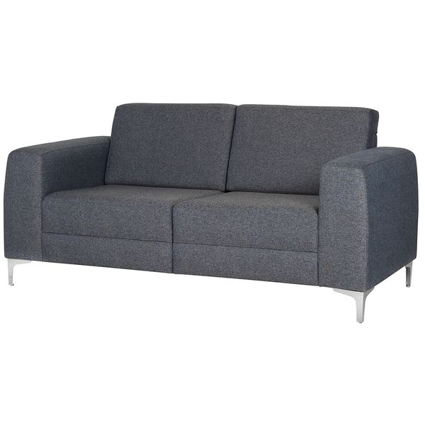 Sofa-2.5P-Helsinki-Varena-Azul