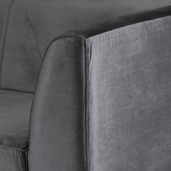 Sofa-3-Puestos-Victoria-Terciopelo-Gris---------------------