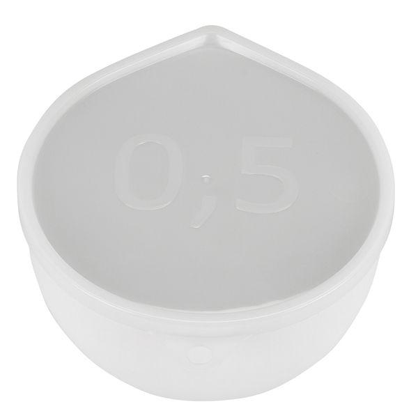 Bowl-C-Tapa-0.5L-Plastico-Blanco----------------------------