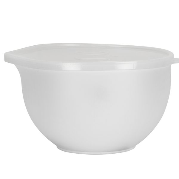 Bowl-C-Tapa-1L-Plastico-Blanco------------------------------