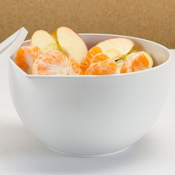 Bowl-C-Tapa-1.5L-Plastico-Blanco----------------------------