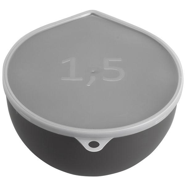 Bowl-C-Tapa-1.5L-Plastico-Gris------------------------------
