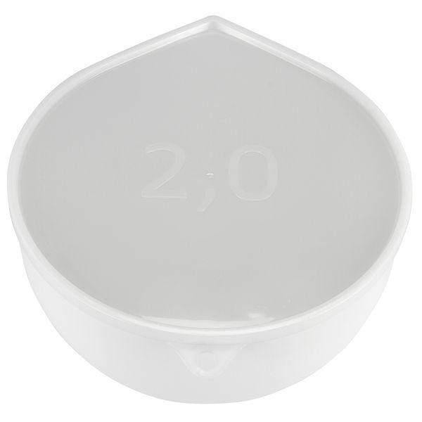 Bowl-C-Tapa-2L-Plastico-Blanco------------------------------