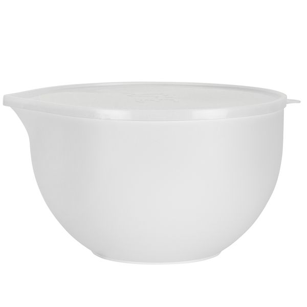Bowl-C-Tapa-3L-Plastico-Blanco------------------------------
