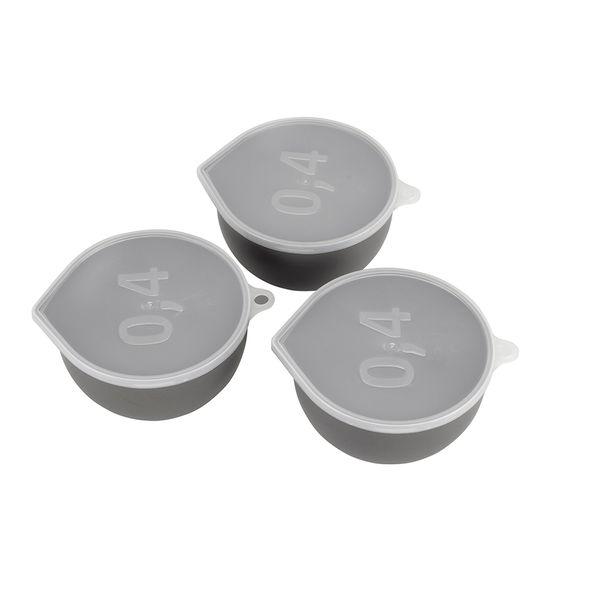 Set-3-Bowls-C-Tapa-0.4L-