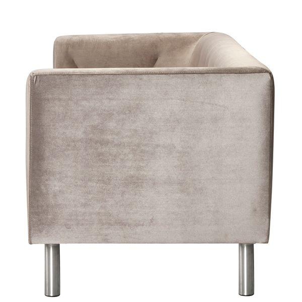Sofa-3-Puestos-Victoria-Terciopelo-Taupe--------------------