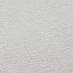 Individual-Hilos-455-30Cm-Vinyl-Blanco---------------------