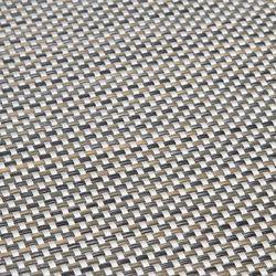 Individual-Mesh-455-30Cm-Vinyl-Gris-Dorado-----------------