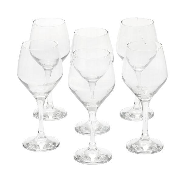 Set-6-Copas-Vino-Blanco-Ell-330Cc-Vidrio-Transparente-------