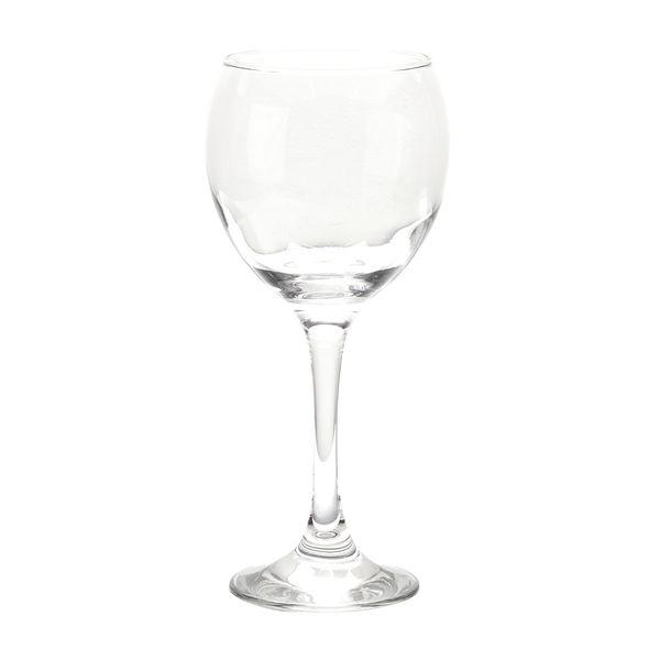 Set-6-Copas-Vino-Tinto-May-260Cc-Vidrio-Transparente--------