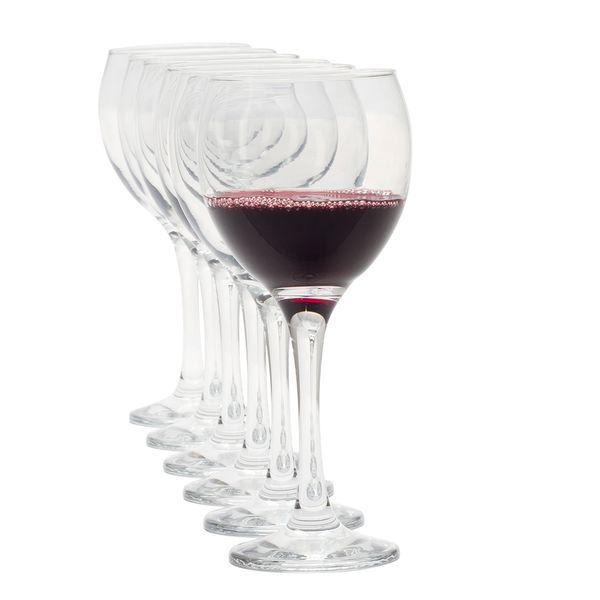 Set-6-Copas-Vino-Tinto-May-365Cc-Vidrio-Transparente--------