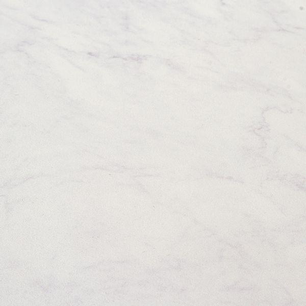 Individual-Marmol-0.5-30-43Cm-Mdf-Blanco--------------------