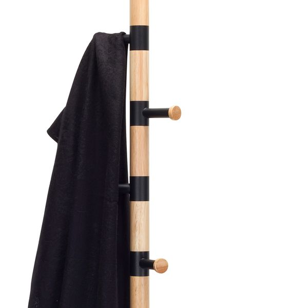 Perchero-Piso-Coat-Rack-28-28-178Cm-Metal-Negro-Madera------