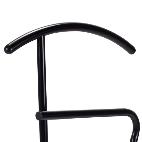 Perchero-Solteron-Suit-Stand-46-25-103Cm-Metal-Negro--------