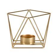 P-Vela-Tangram-12-12-9Cm-Metal-Dorado-----------------------