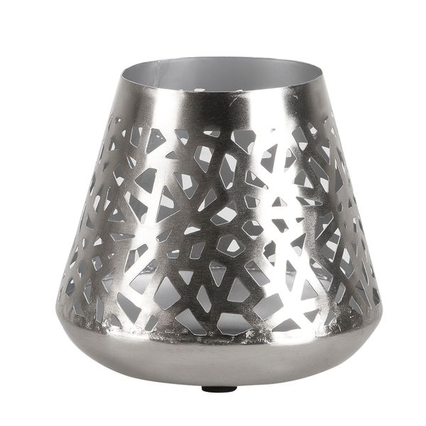 P-Vela-Aloha-14-14-13Cm-Metal-Vidrio-Nickel-----------------