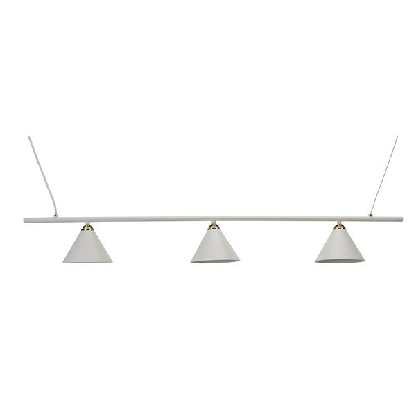 Lampara-De-Techo-Basic-Metal-12-16--150Cm-Metal-Blanco------