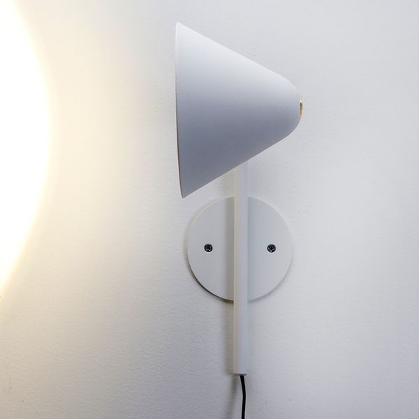 Lampara-De-Pared-Tube-Cone-28-29-30Cm-Metal-Blanco----------