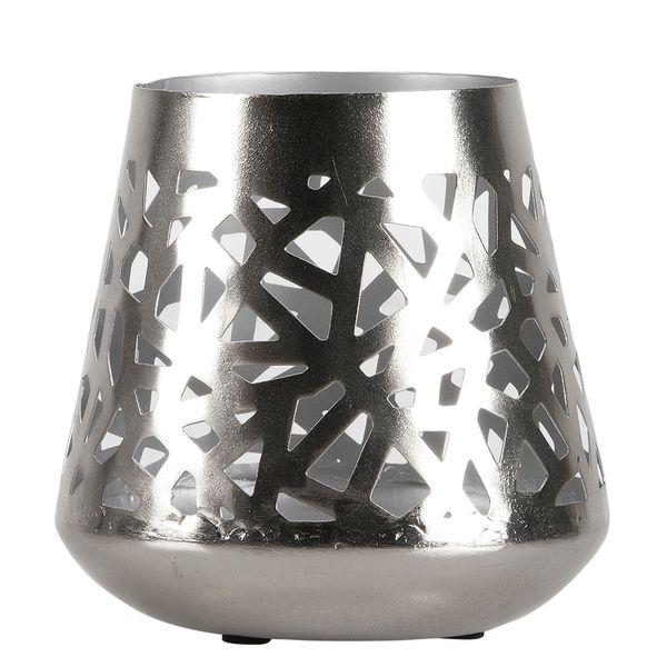 P-Vela-Aloha-11-11-11Cm-Metal-Vidrio-Nickel-----------------