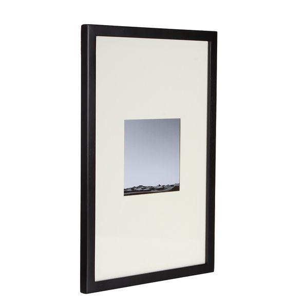 Cuadro-Artistico-Sahara-I-30-45Cm-Vidrio-Madera-Nat---------