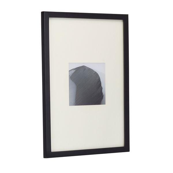 Cuadro-Artistico-Sahara-Ii-30-45Cm-Vidrio-Madera-Nat--------