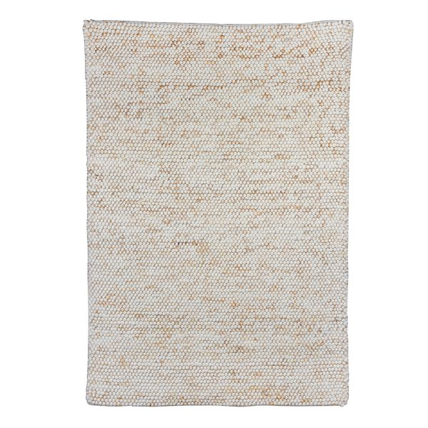 Tapete-Rectangular-Siros-150-240Cm--------------------------