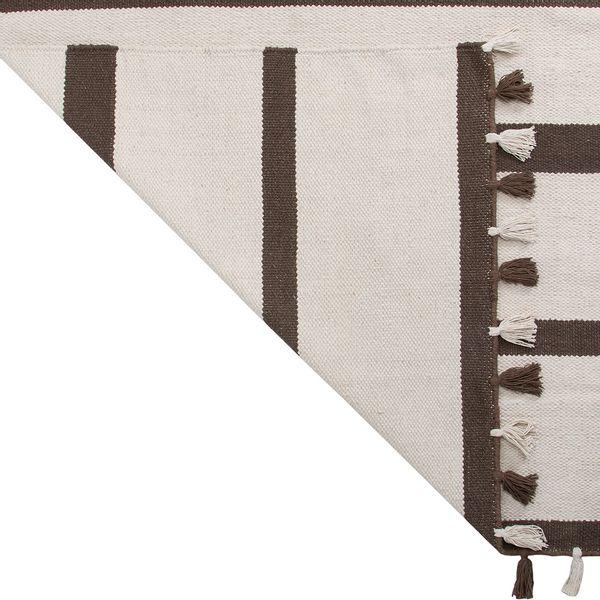 Tapete-Rectangular-Argos-120-180Cm--------------------------