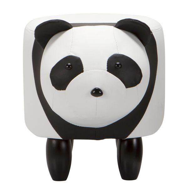 Puff-Zoo-Oso-Panda-34-36-59-Blanco-Negro--------------------