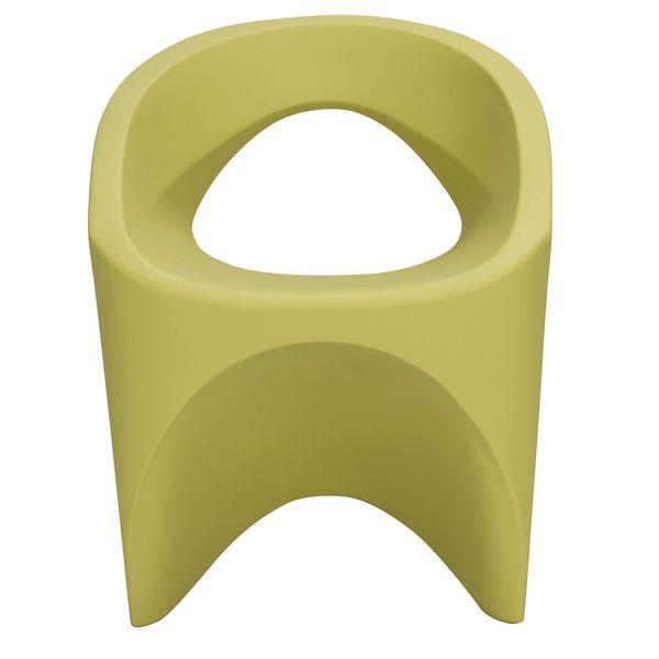 Silla-Plastico-Jet-Verde------------------------------------