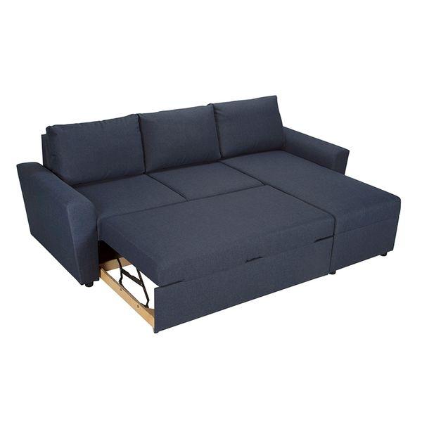 Sofa-Cama-En-L-Swansea-Tela-Sawana-Azul---------------------