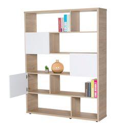 Biblioteca-Bal-Grande-120.5-31.3-158.8-Rovere-Nevado--------