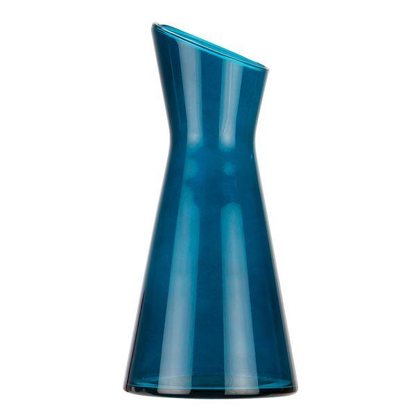 Florero-C19-Monterrey-13-13-27Cm-Vidrio-Azul----------------