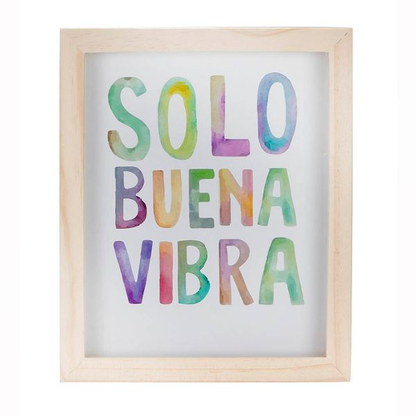 Cuadro-Caja-Buena-Vibra-22-27Cm-Madera-Vidrio-Nat-----------