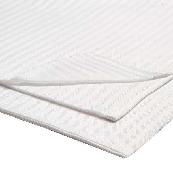 Juego-De-Sabanas-Doble-Stripe-300Hl-100--Algodon-Blanco