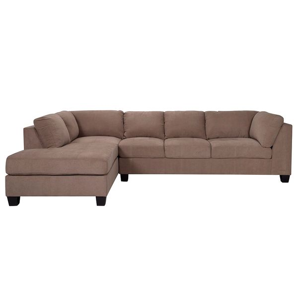 Sofa-En-L-Izquierdo-Sofia-Tela-Cosmic-Taupe-----------------