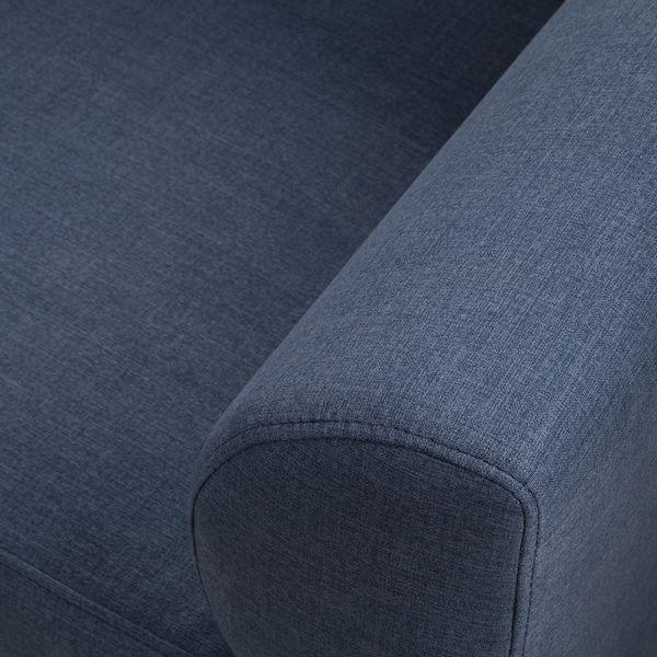 Sofa-3-Puestos-Marathon-Tela-Enzo-Azul----------------------