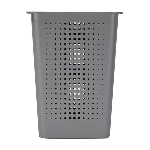 Canasta-C-Tapa-Holes-Alta-41-32-55Cm-Plastico-Gris----------