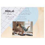 Organizador-Fotos-Reglas-Del-D¡A