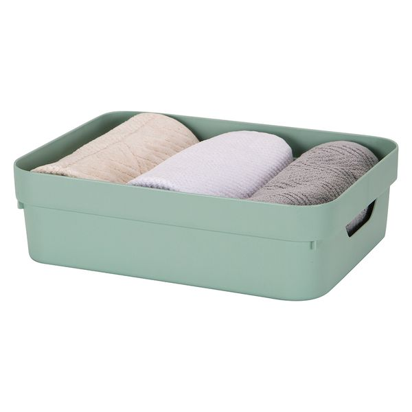Caja-Organizadora-Cube