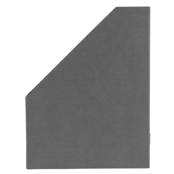 P-Carpetas-Viktoria-10-25-32.5Cm-Papel-Laminado-Gris--------