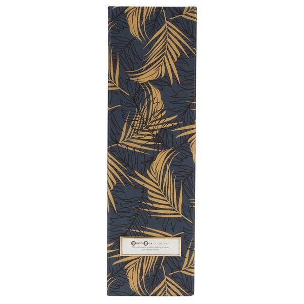 P-Carpetas-Viktoria-10-25-32.5Cm-Papel-Laminado-Leafy-------