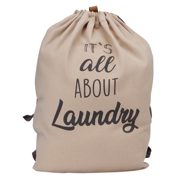 Bolsa-De-Ropa-Laundry-24-62-37Cm-Poliester-Camel------------