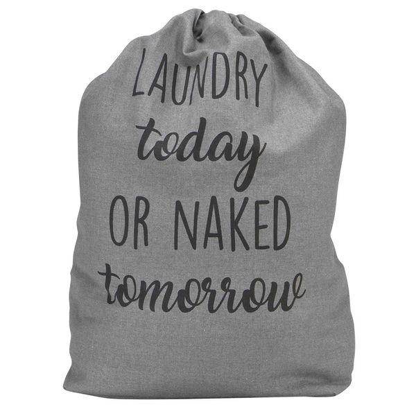 Bolsa-De-Ropa-Laundry-24-62-37Cm-Poliester-Gris-Claro-------